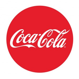 Coke Red Profile Pic