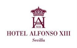 Hotel Alfonso XIII_250x156