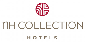 Logo-NH-COLLECTION-HOTELS