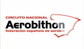 aerobithon_thumb1