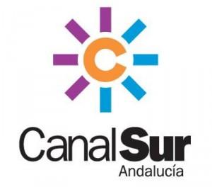 canal-sur-300