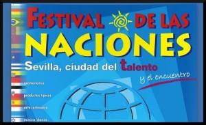 festival-de-las-naciones