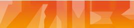 logo-bdance